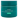 Aveda botanical repair intensive strengthening masque: rich 25ml by Aveda