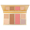 Designer Brands Golden Girl All- In-One Face Palette