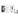 MAKE UP FOR EVER Cult For Ever Eye Set by MAKE UP FOR EVER