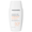 mesoestetic mesoprotech mineral matt anti-aging fluid 50ml
