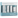 Dermalogica PowerBright TRx Treatment Kit by Dermalogica