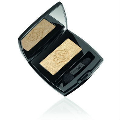 Lancôme Ombre Hypnose Mono - Sophisticated and Chic - T002 Belle Etincelle (Twinkling)