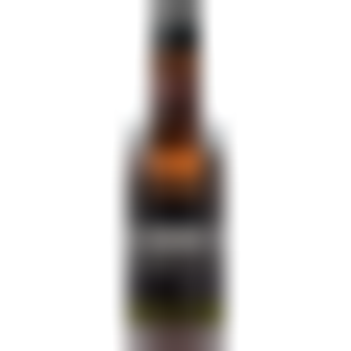 Redken Brews Daily Shampoo 300ml by Redken