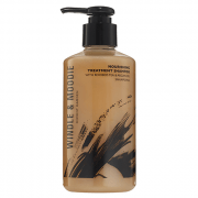 Windle & Moodie Nourishing Treatment Shampoo