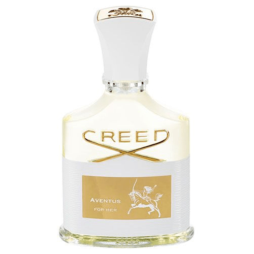 Creed Aventus for Her Eau De Parfum 75ml by Creed