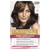 L'Oreal Paris Excellence Permanent Hair Colour - Dark Brown 4.0