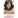 L'Oreal Paris Excellence Permanent Hair Colour - Dark Brown 4.0 by L'Oreal Paris