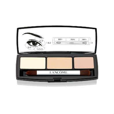 Lancôme Le Eye Correcteur Pro 01