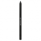 ModelCo Eye Define Liner Waterproof