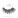 MODELROCK Signature Lashes - Russina Doll 2.0 Double Layered by MODELROCK