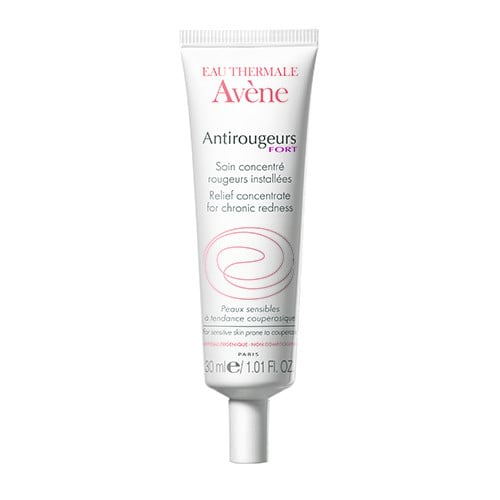 Avène Antirougeurs Fort Relief Concentrate by Avène