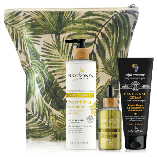 Eco Tan Value Pack by Eco Tan