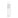 evo miss malleable flexible hairspray by evo