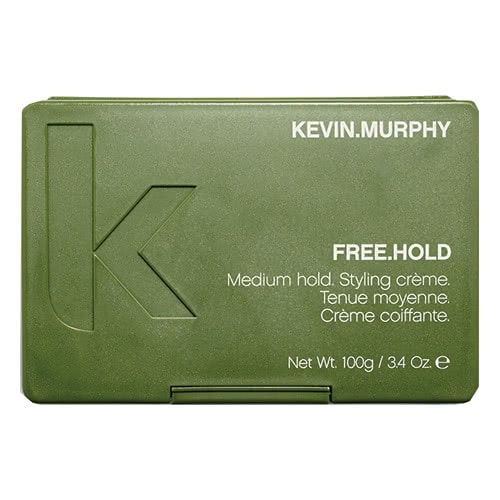 KEVIN.MURPHY Free.Hold by KEVIN.MURPHY