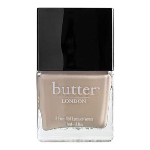 butter LONDON Cuppa Nail Polish by butter LONDON