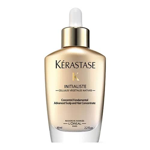 Kérastase Initialiste Scalp & Hair Concentrate by Kerastase