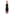 M.A.C Cosmetics Love Me Lipstick by M.A.C Cosmetics