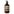 Aesop Rind Concentrate Body Balm 500ml by Aesop