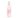 Weleda Almond Sensitive Skin Body Lotion by Weleda
