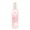 Weleda Almond Sensitive Skin Body Lotion