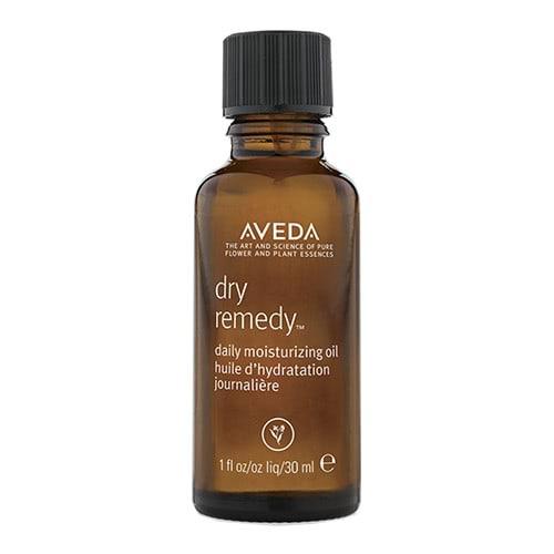 Aveda Dry Remedy Daily Moisturizing Oil 30ml by AVEDA