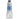 L'Occitane Shea Butter Hand Cream - 30ml