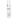 Pai The Pioneer Day Cream 50ml by Pai Skincare