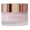 Alpha-H Liquid Gold Rose Perfect and Plump 15g