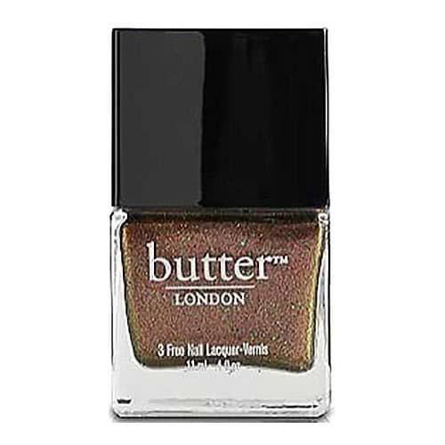 butter LONDON Scuppered Nail Polish by butter LONDON