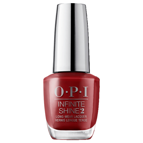 OPI Infinite Shine Nail Polish - I Love You Just Be-Cusco by OPI