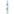 La Roche-Posay Thermal Spring Water - 300ml by La Roche-Posay