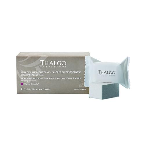 Thalgo Precious Milk Bath