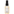 Balmain Paris Travel Texturizing Salt Spray 50ml by Balmain Paris Hair Couture