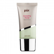 PUR Cosmetics Colour Correcting Primer - Redness Reducer