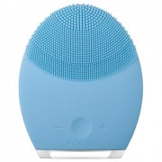 Foreo Luna 2 – Combination Skin – Pale Blue by FOREO