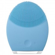 Foreo The Luna 2 - Combination Skin