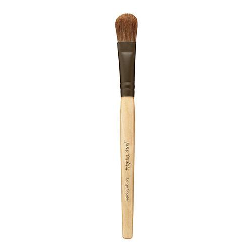 Jane Iredale Large Shader Brush