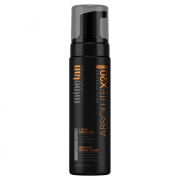 MineTan Absolute X20 Self Tan Foam