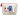Clarins Multi-Active Daily Cream Collection by Clarins