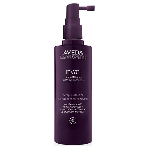 Aveda Invati™ Advanced Scalp Revitalizer 150ml by AVEDA