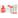 Kérastase Nutritive Fondant Holiday Pack