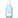 Sachajuan Ocean Mist Volume Conditioner by SACHAJUAN