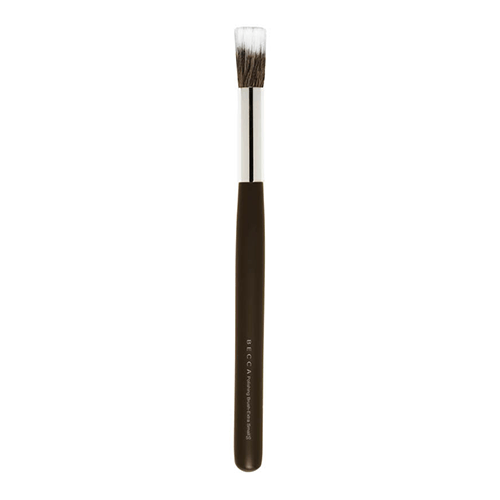 BECCA Polishing Brush - Extra Small by BECCA