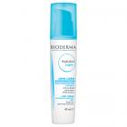 Bioderma Hydrabio Light Moisturising Cream