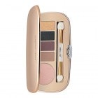 Jane Iredale Smoke Gets in Your Eyes Palette