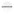 Kryolan Powder Puff 10cm – White by Kryolan Professional Makeup
