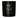 Lumira Glass Candle – Tropical Gardenia by Lumira