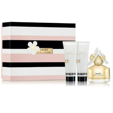 Marc Jacobs Daisy 50mL EDT Gift Set