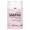 SAMPAR Nocturnal Line Up Mask