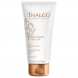 Thalgo Hydra-Soothing Lotion - After Sun by Thalgo
